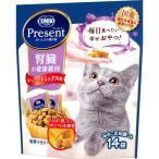 コンボプレゼント猫おやつ腎臓42g