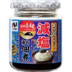 ニコニコのり 海苔佃煮 減塩 ( 125g ) ( 海苔 )