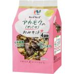 ニコニコのり アカモクのみそ汁 ( 4袋入 )/