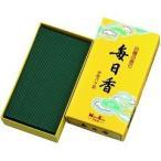 毎日香 中型バラ詰 ( 約150g )/ 毎日香