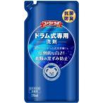 ファーファラボ ドラム式専用洗剤 詰替 ( 770mL )/ ファーファラボ