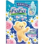 ファーファ 柔軟剤 ベビーフローラルの香り 詰替用 ( 2L )/ ファーファ ( 柔軟剤 詰め替え 2000ml )