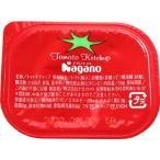 ナガノトマト トマトケチャップ カップタイプ ( 20g*40コ入 )