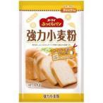 オーマイ ふっくらパン 強力小麦粉 ( 1kg )/ ふっくらパン