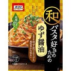 オーマイ 和パスタ好きのための ゆず醤油 ( 49.4g )/ オーマイ