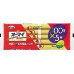 オーマイ 結束スパゲッティ 1.5mm ( 500g )/ オーマイ ( パスタ )