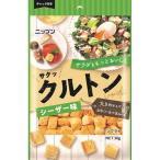 オーマイ クルトン シーザー味 ( 30g )/ オーマイ