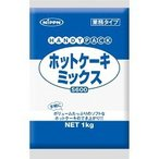 日本製粉 業務用 ホットケーキミックス S600 ( 1kg )