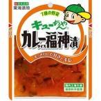 キューちゃん カレーライス福神漬 ( 100g )