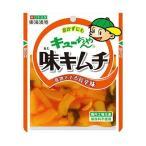 (訳あり)キューちゃん 味キムチ ( 100g )