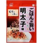 ふりかけ倶楽部 明太子味 大袋 ( 30g )