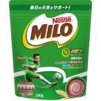 ミロ オリジナル ( 240g ) ( ココア )