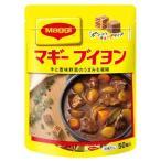 マギー ブイヨン袋 ( 4g*50コ入 )/ マギー