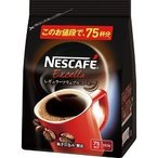 ショッピングネスカフェ ネスカフェ エクセラ つめかえ用 袋 ( 150g )/ ネスカフェ(NESCAFE)