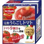 デルモンテ 完熟うらごしトマト ( 300g )/ デルモンテ