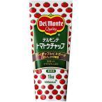 デルモンテ トマトケチャップ JAS特級 業務用 ( 1kg )/ デルモンテ