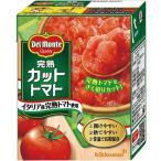 デルモンテ 完熟カットトマト ( 388g )