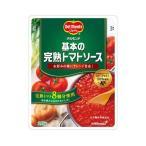 デルモンテ 基本の完熟トマトソース ( 295g )/ デルモンテ