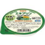 エネプリン かぼちゃ味(区分3/舌でつぶせる) ( 40g )/ 日清オイリオ