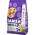 アイムス 7歳以上用 健康サポート チキン 小粒 ( 2.6kg )/ アイムス ( 【iamsd41609】 )