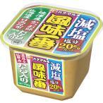 ハナマルキ だし入り風味一番 減塩 ( 750g )/ ハナマルキ