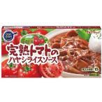 完熟トマトのハヤシライスソース ( 184g )