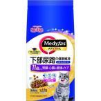 メディファス 11歳から チキン味 250g 6袋