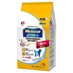 メディコート pHサポート 7歳から 高齢犬用 小粒 ( 500g*6袋入 )/ メディコート ( ドッグフード ドライ 国産 )