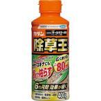 カダン 除草王シリーズ オールキラー粒剤 ( 400g )/ カダン