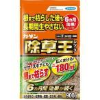 カダン 除草王シリーズ オールキラー粒剤 ( 900g )/ カダン