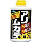 フマキラー アリ・ムカデ粉剤 ( 1kg )