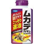 ムカデカダン 誘引殺虫粒剤 ( 300g )/ カダン