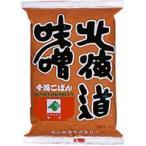 トモエ 北海道味噌千両こばん 赤こし ( 1kg )/ トモエ