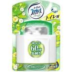 トイレのファブリーズアロマ グリーンアロマの香り ( 5.5mL )/ ファブリーズ(febreze) ( 芳香剤 フレグランス 置き型 トイレ )