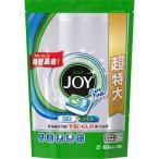 ジョイ ジェルタブ 庫内消臭 ライムプラス ( 60コ入 )/ ジョイ(Joy) ( 食器洗剤 食器用洗剤 台所用洗剤 )