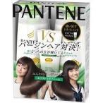 ★税抜2500円以上で送料無料★PANTENE(パンテーン)