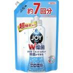 除菌ジョイ コンパクト 超特大 つめかえ用 ( 1065mL )/ ジョイ(Joy)