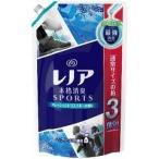レノア 本格消臭 スポーツ フレッシュシトラスブルーの香り つめかえ用超特大サイズ ( 1.32L )/ レノア 本格消臭