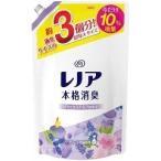 【企画品】レノア 本格消臭 リラックスアロマ つめかえ用 超特大増量 ( 1.54L )/ レノア 本格消臭