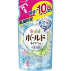 (訳あり)(アウトレット)ボールド 洗濯洗剤 液体 フレッシュピュアクリーンの香り 詰め替え 増量 ( 790g )/ ボールド