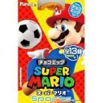 フルタ チョコエッグ スーパーマリオ スポーツ ( 20g )