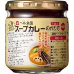 ショッピング作り方 べル スープカレーの作り方 中辛 ( 4皿分 ) ( スープカレー の作り方 )