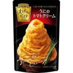 ハインツ 大人むけのパスタ うにのトマトクリーム ( 120g )/ ハインツ(HEINZ)