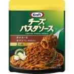 クラフト チーズパスタソース ボロネーゼカマンベール仕立て ( 230g )/ クラフト(KRAFT)