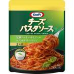 クラフト チーズパスタ ポモドーロ マスカルポーネ仕立て ( 230g )/ クラフト(KRAFT) ( パスタソース )
