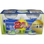 抗菌綿棒 ( 200本入*2P ) ( 綿棒 衛生用品 )
