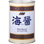 富士食品工業 海醤 業務用 ( 450g )
