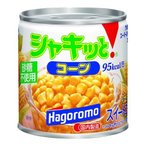 シャキッとコーン ( 190g ) ( 缶詰 )