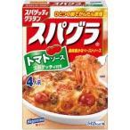 はごろもフーズ スパグラ トマトソース ( 300g )