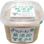 生詰無添加 麦みそ ( 850g )